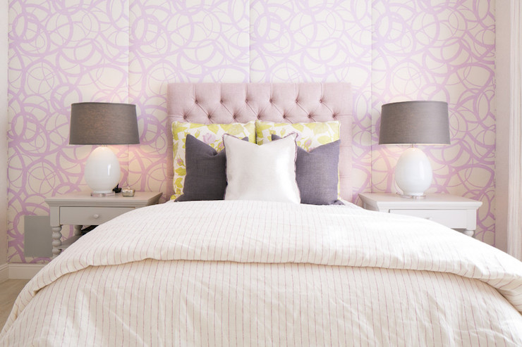 Terrific Pink And Lilac Bedroom Ideas Design Ideas Download Free Architecture Designs Photstoregrimeyleaguecom