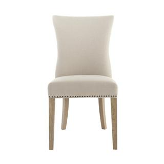 Levi Dining Chair (Set of 2), Overstock.com