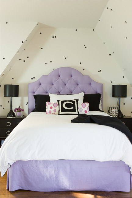 bedroom tufted decor pin size outstanding your high queen purple ideas fashionable for headboard