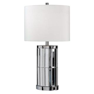 Gage Table Lamp, Overstock.com