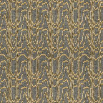 Agate Fabric I Kelly Wearstler
