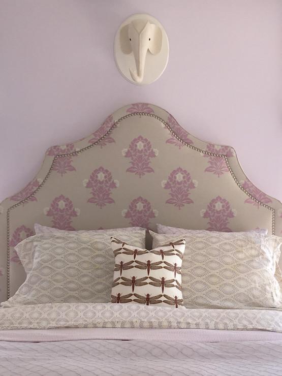 Purple And Gray Bedroom Ideas Design Decor Photos