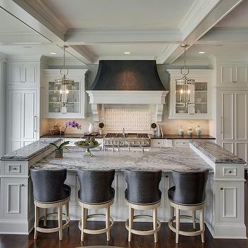 Interior Design Inspiration Photos By Stonewood Llc