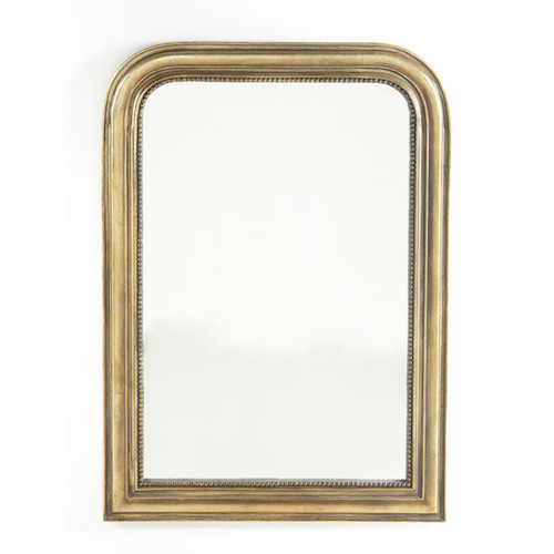 Look 4 less and steals and deals page 93 for Decorative mirrors for less