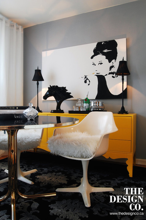 Ikea Audrey Hepburn Design Ideas