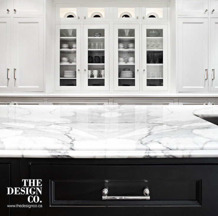 Restoration Hardware Kitchen Cabinets: Restoration Hardware Duluth Pull Design Ideas