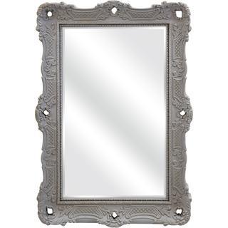 Imax Carrington Wall Mirror, Overstock.com
