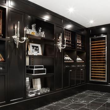Wine Bar Design Decor Photos Pictures Ideas