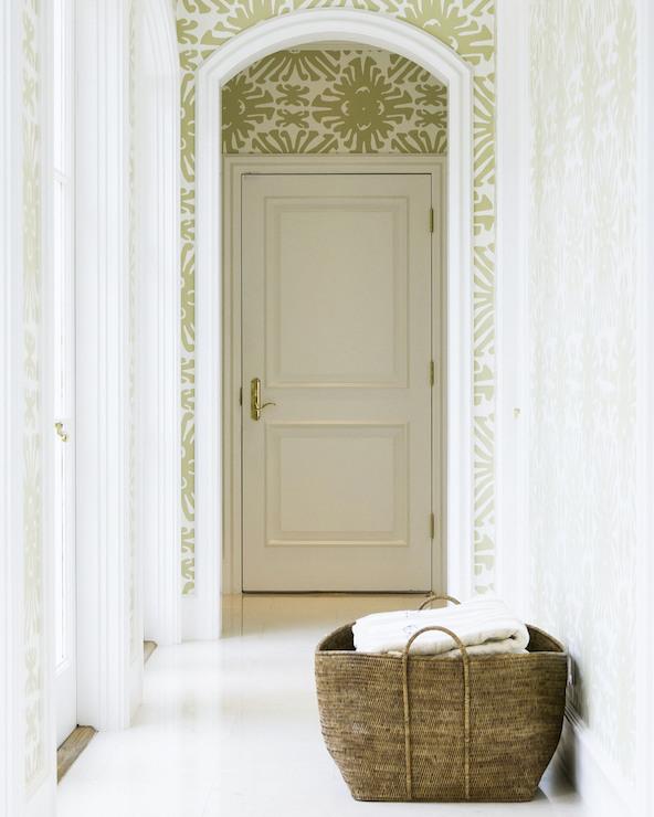 best images about Fabrics Walls Floors on Pinterest