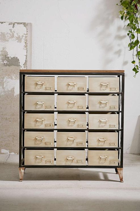 com silver inch chest accent dresser veronica mirrored by dp amazon pulaski drawer