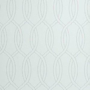 Stroheim AMBERDEN Mint Wallpaper