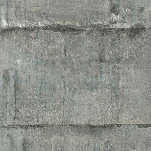 Andrew Martin Atlantis Cement Wallpaper