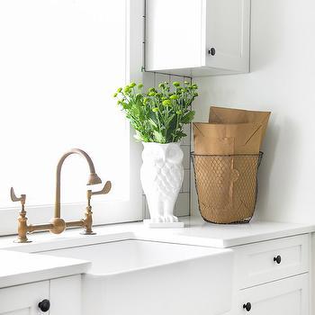 Mudroom Sink Design Ideas