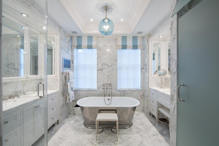 Gwyneth Paltrow Home Design Ideas