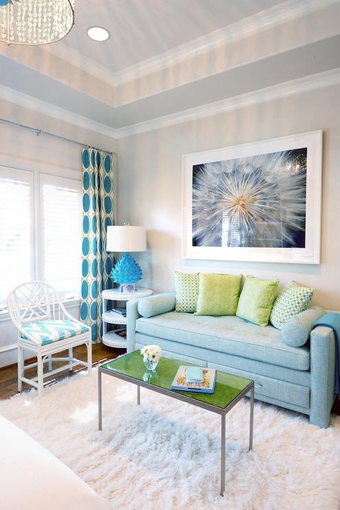 Wondrous Stray Dog Designs Artichoke Lamp Design Ideas Largest Home Design Picture Inspirations Pitcheantrous