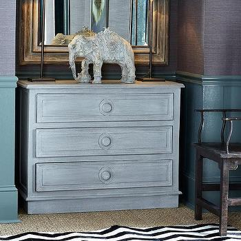 Belmont Chest of Drawers