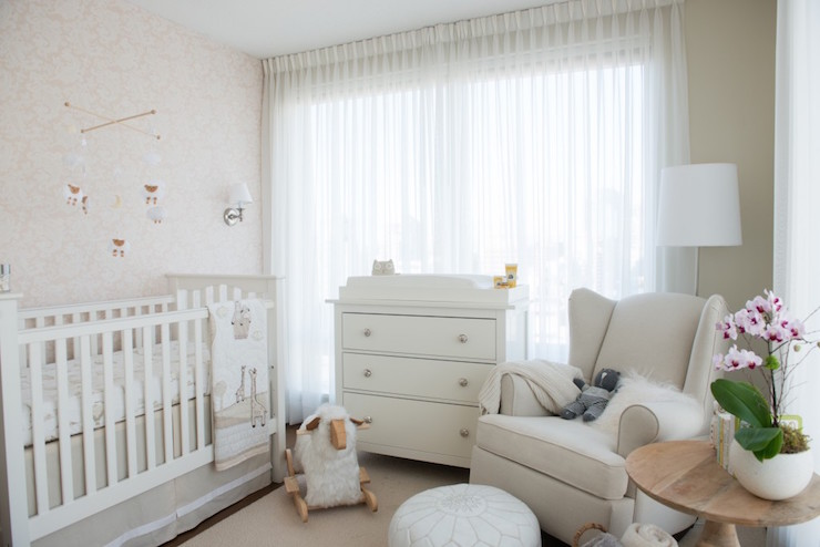 Interior Design Inspiration Photos By Project Nursery