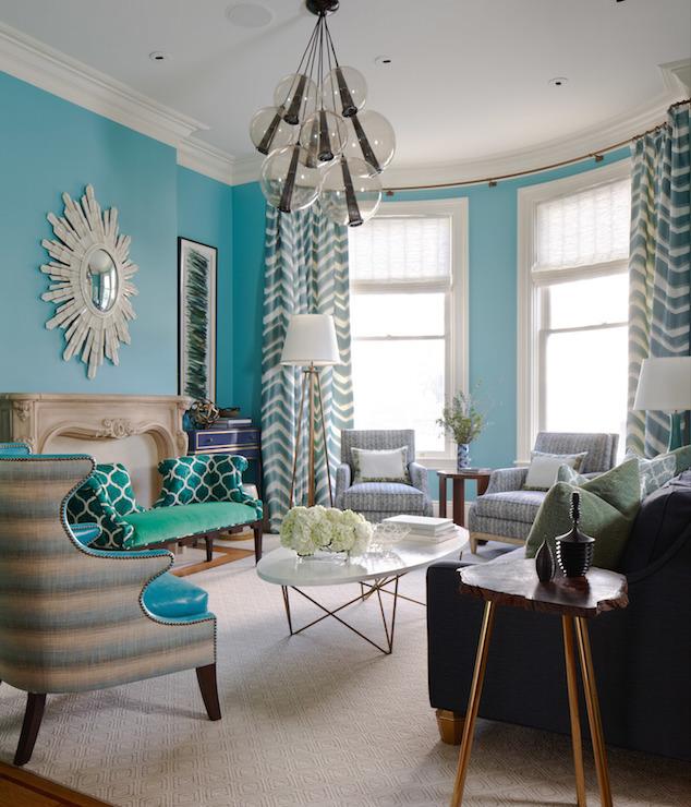Arabesque settee design ideas for Arabesque style decoration