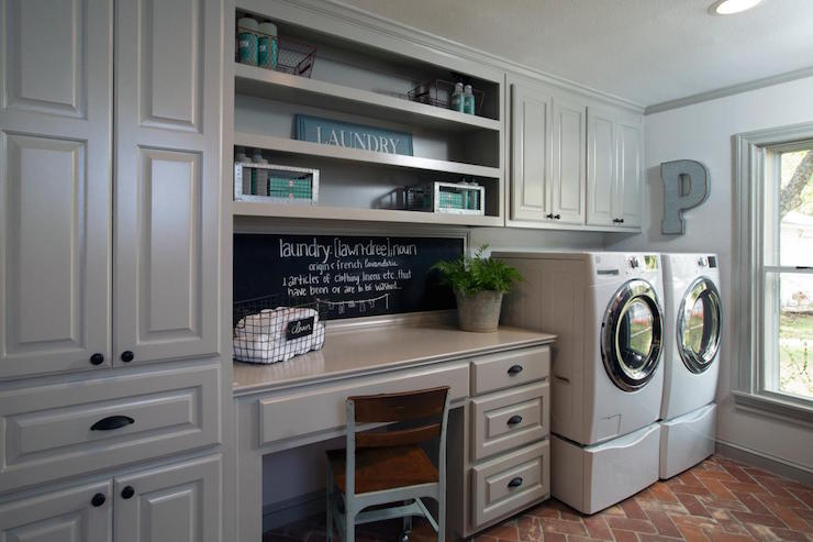 Country Laundry Room Design Country Laundry Room Hgtv