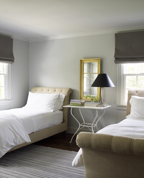 Bedroom Furniture Bedroom Ideas Elegant White Bedroom Ideas Uk Yellow Bedroom Art: Arteriors Galaxy Star Mirror