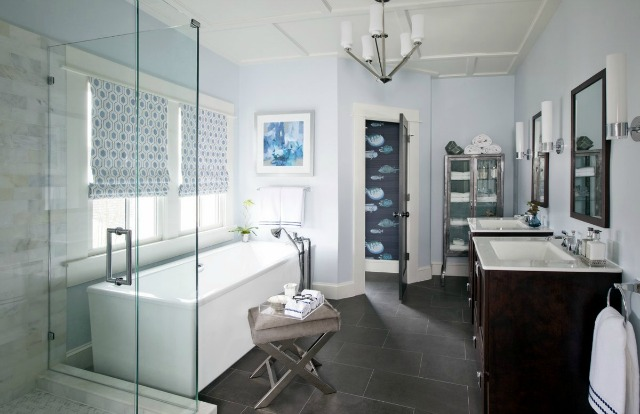 Kohler Cabinets Bathroom : view more bathrooms ?