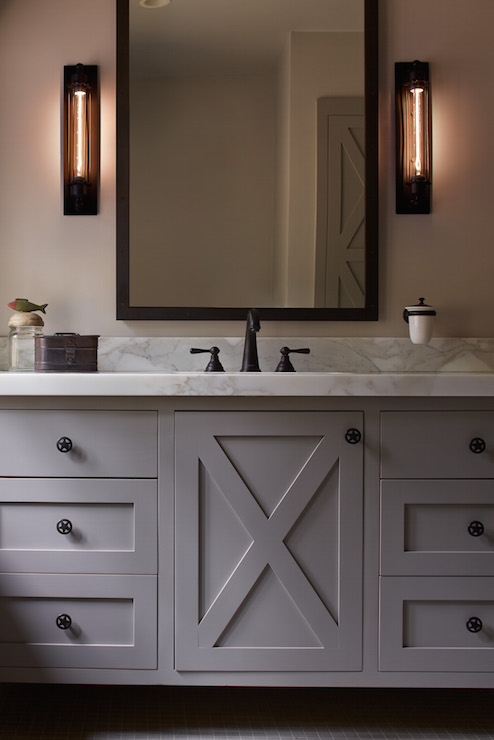 Bathroom Vanity Doors x doors x vanity doors design ideas