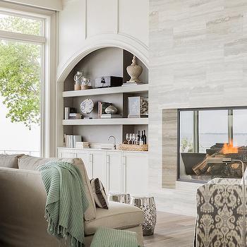 Interior Design Inspiration Photos By Anita Clark Design