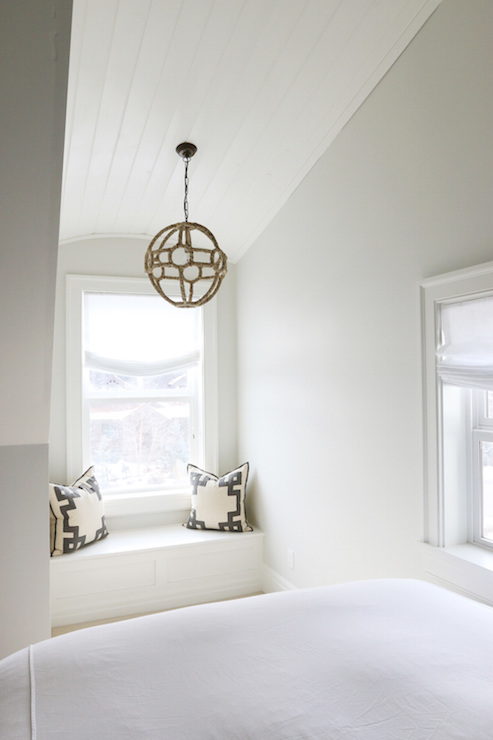 Images Rooms Painted In Benjamin Moore Antique Glass