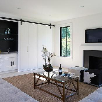Dining Room Paint Color Ideas  SherwinWilliams