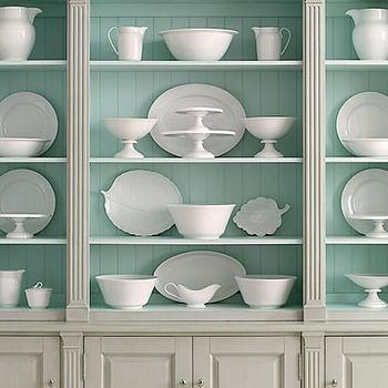 Duck Egg Blue Decor Specs Price Release Date Redesign
