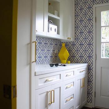Laundry Room Wallpaper Best Laundry Room Wallpaper Design Ideas Review
