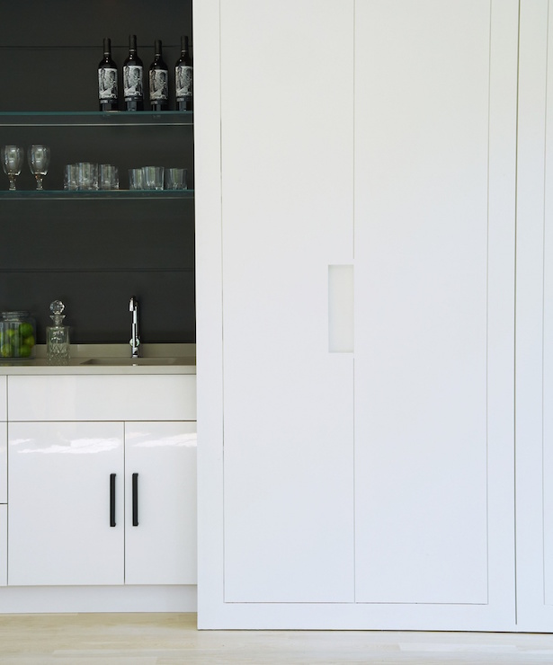 18 Tongue And Groove Under Sink Tag White Through