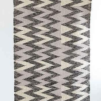 New Friends For UO Static Woven Rug, Urban Outfitters