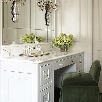 vanity sconces design ideas