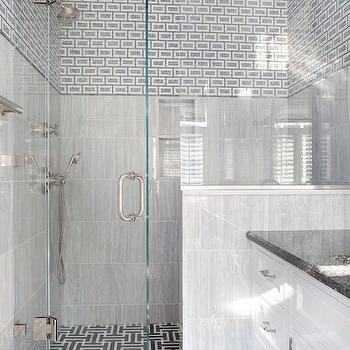 Staggered Tiles Design Ideas