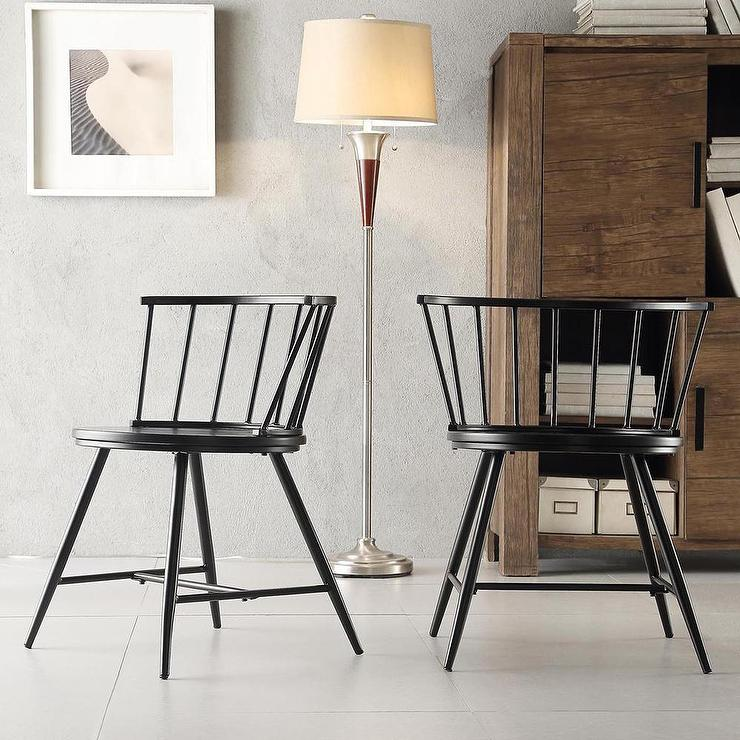 Windsor Classic Side Chair