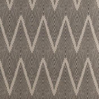 Bali Zinc, Printed Fabric