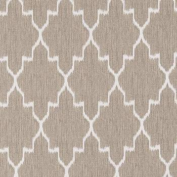 Monaco Linen, Printed Fabric