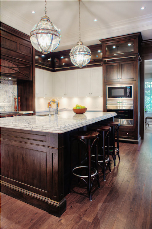 braams custom cabinets madeleine backless stools view full size