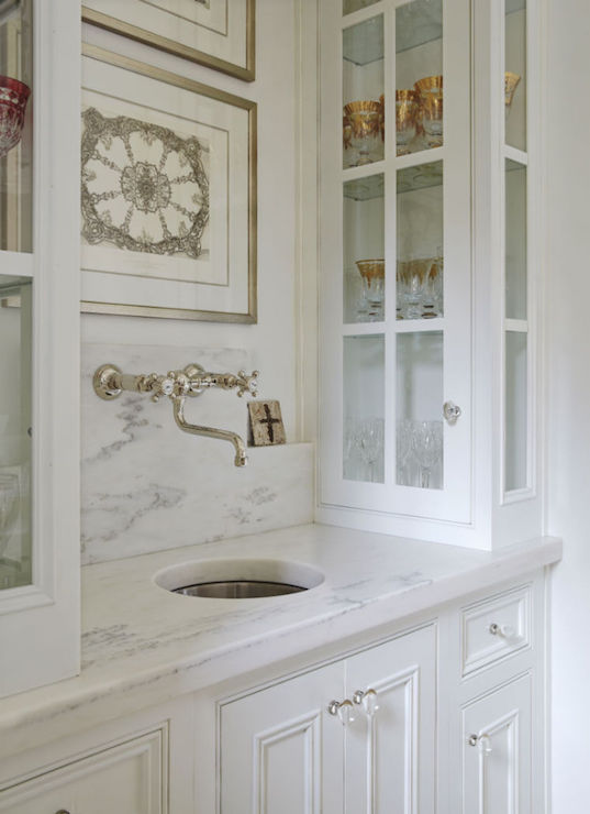 Farmhouse Lighting Kitchen Sink