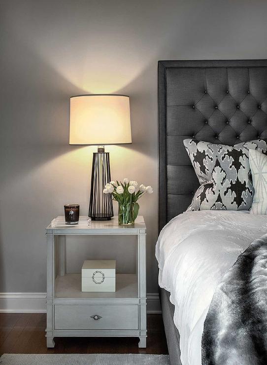 kelly wearstler pillows design ideas
