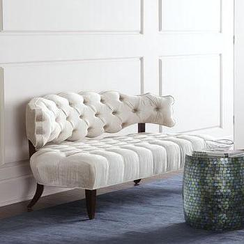 New Furniture amp Made To Order Furniture  Anthropologie