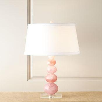 get more this lamp zoe table pink p view looks target australia look