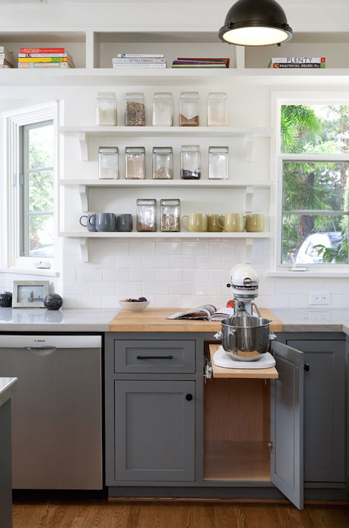 Kitchen Wall Colors With Off White Cabinets