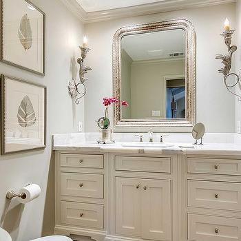 French Bathroom Design Timeless Bathroom Designs French