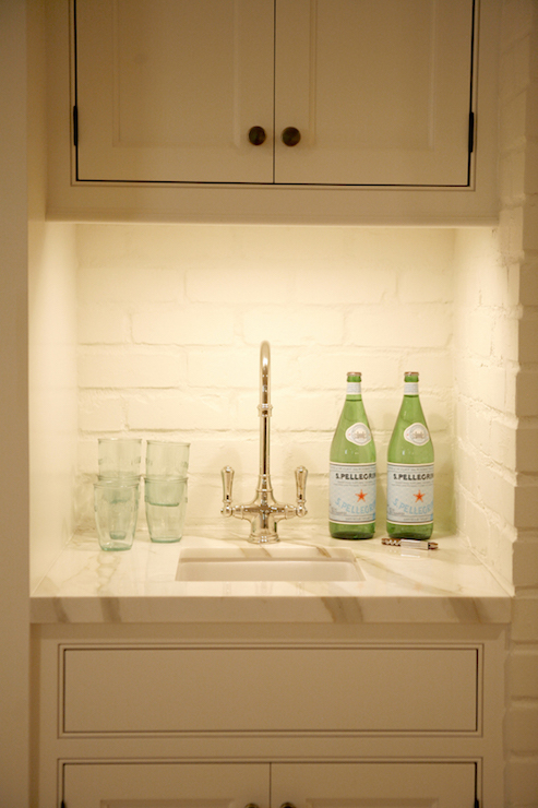 wet bar backsplash design ideas