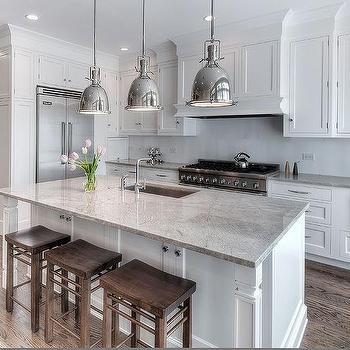 Awesome Super White Granite Countertops