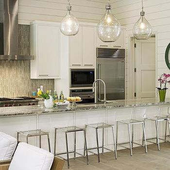 Bobo wine sphere chandelier design ideas kitchen with long island aloadofball Image collections