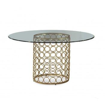 Marlene Dining Table