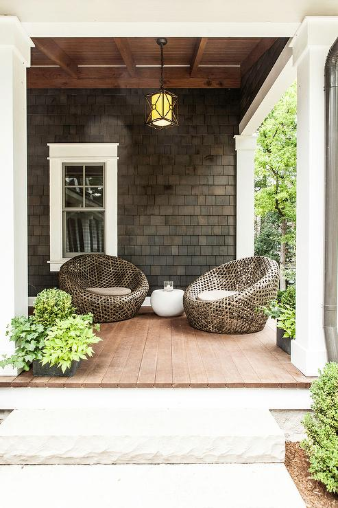 Cottage porch design cottage porch Cottage porch decorating ideas